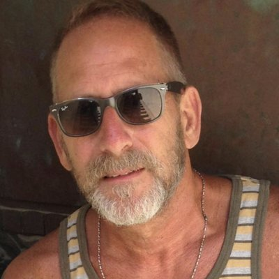Steve L.