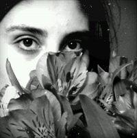 Juliet R.