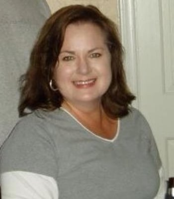 Linda M.
