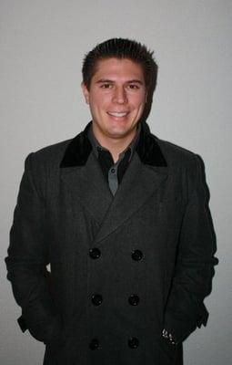 Ulrich C.