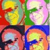 Yelp user Kwame A.