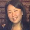 Yelp user Susan C.