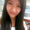 Yelp user Cali S.