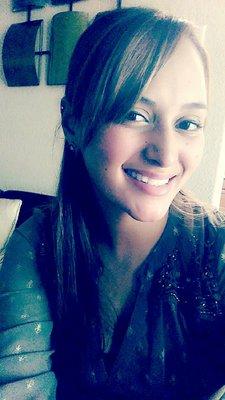 Priscilla J.