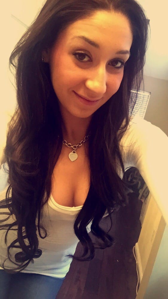 Ashley B.