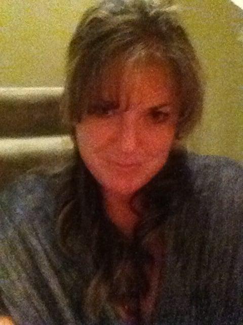Char P.'s profile photo