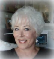 C'Anne E.