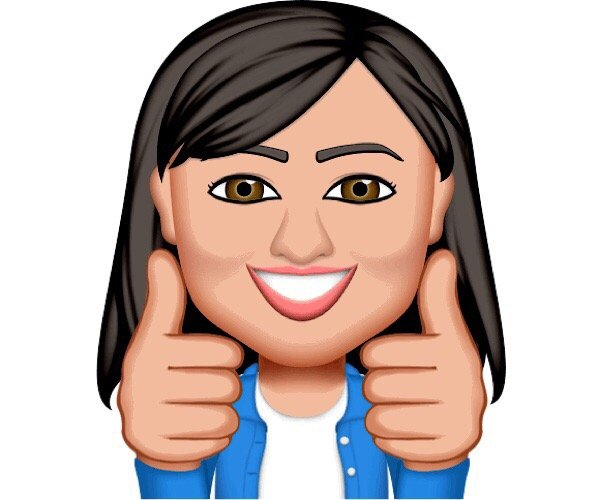 Maribel L.'s profile photo