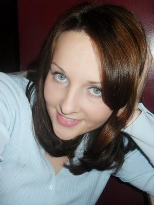 Bethany S.