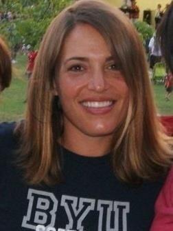 Kelly J.