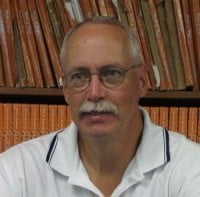 Guy G.