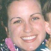 Hollymarie B.