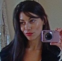 Alexandra S.