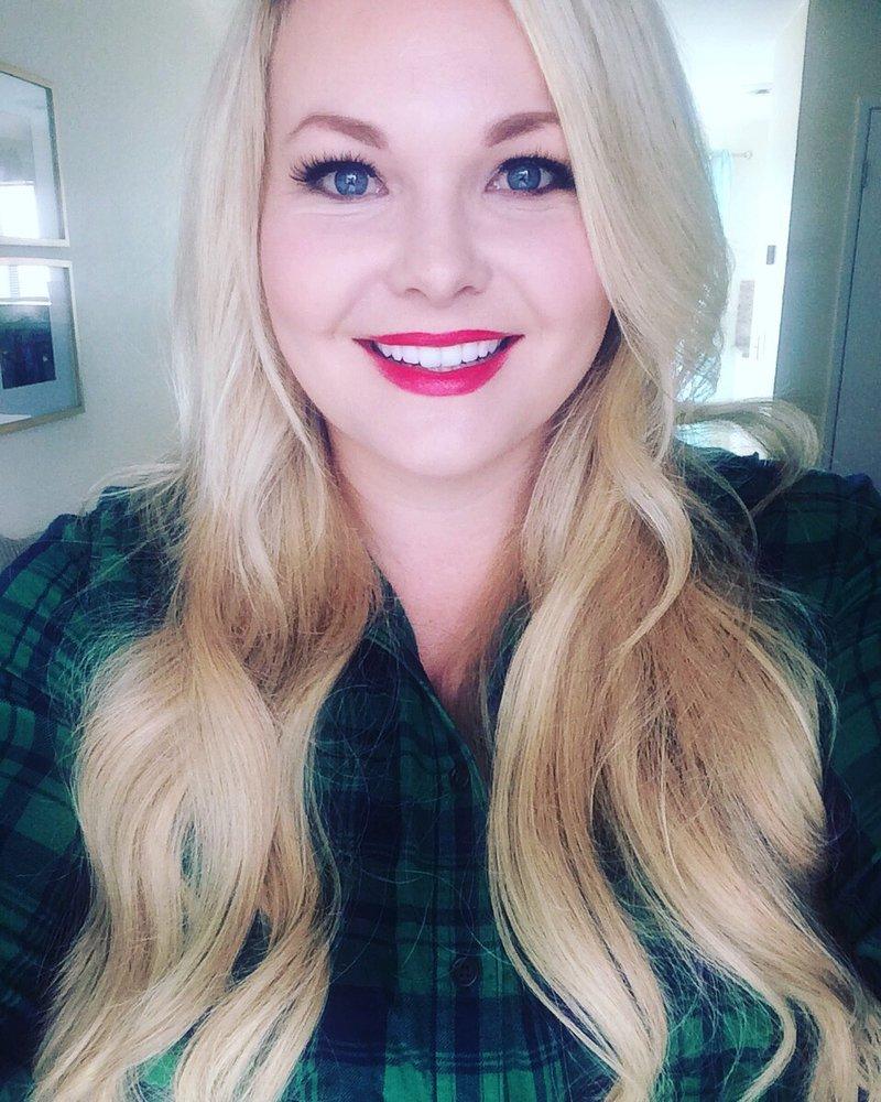 Jenny D.'s profile photo