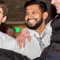 Vikesh P.