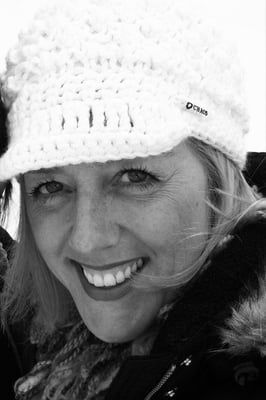 Heidi D.