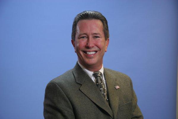 Douglas D.