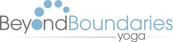 Beyond Boundaries Yoga I.