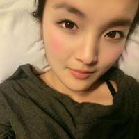 Xuan Z.