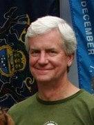 Walter K.