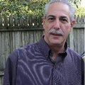 Jeff L. Avatar