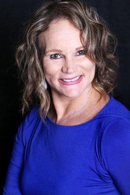 Sue Ellen P.
