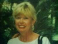 Karin F.