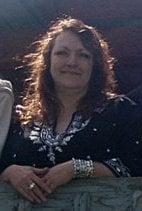 Regina C.