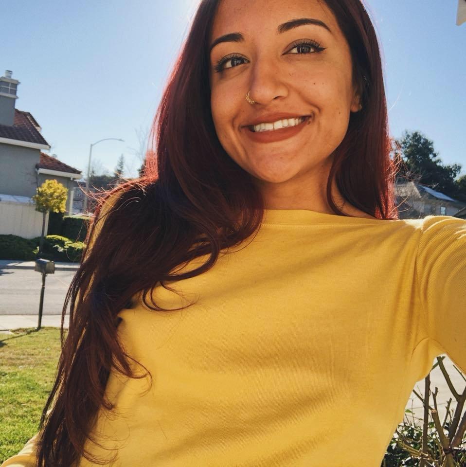 Sonya J.'s profile photo