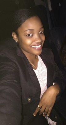 Chery C.