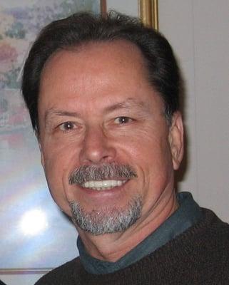 Sterling W.