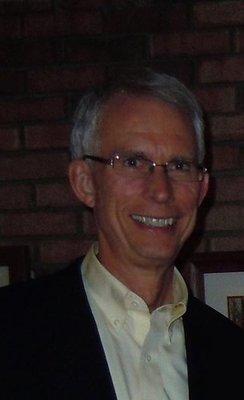Lowell G.
