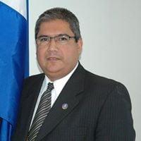 Ramon S.