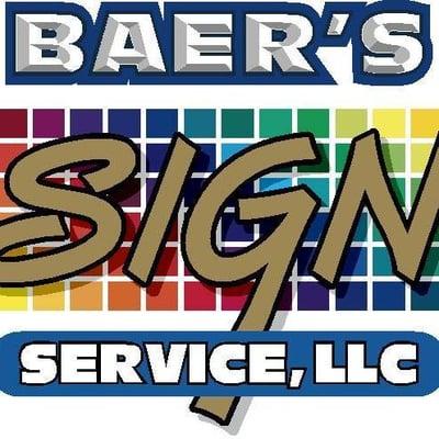 Baer's S.