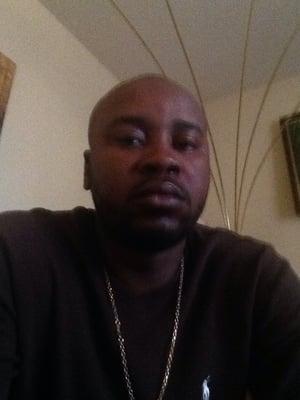 Kwasi B.