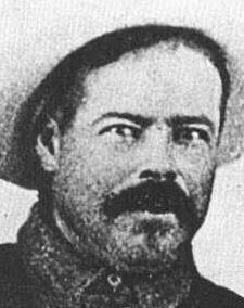 Arnoldo G.
