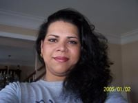 Indira S.
