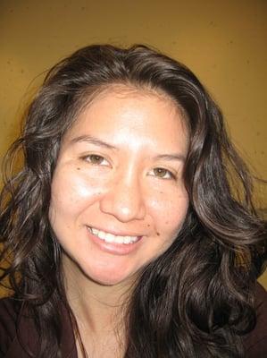 Maria Z.