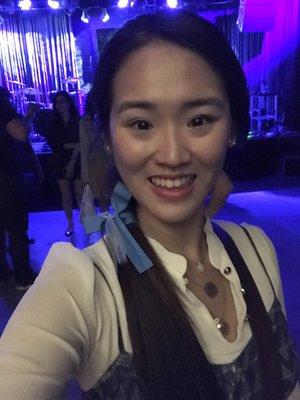 Yae Sul J.