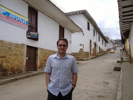 AndresSamuel R.