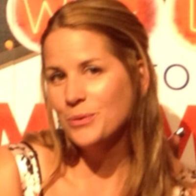 Melanie O.