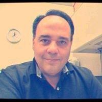 Crispino Alfredo M.