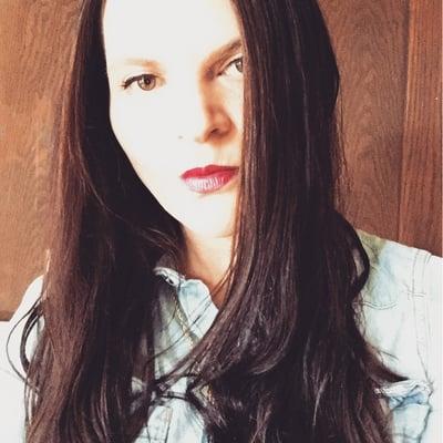 Lauren V.