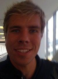 Helge F.
