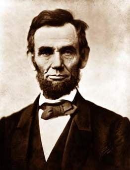Abe L.