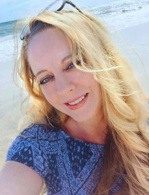 Annette W.
