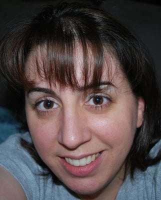 Alicia C.