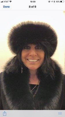 Paula Jean K.