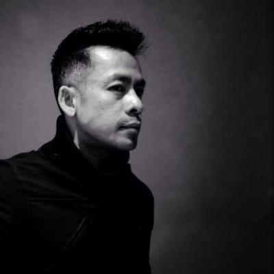 Tong J.