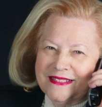 Marilyn J.